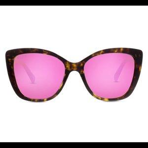 {Brand New} Diff Eyewear Sunglasses